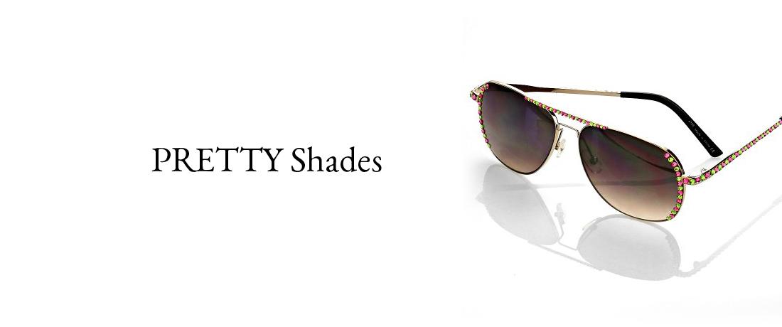 Pretty-Shades-Slider3