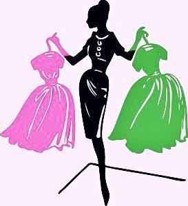 pink-and-green-silhouette-md